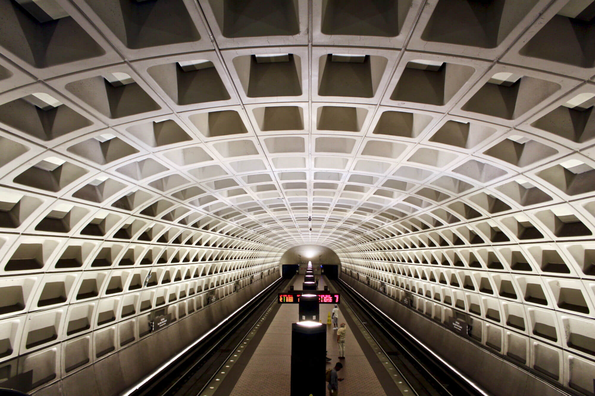 washington metro WASHINGTON DC