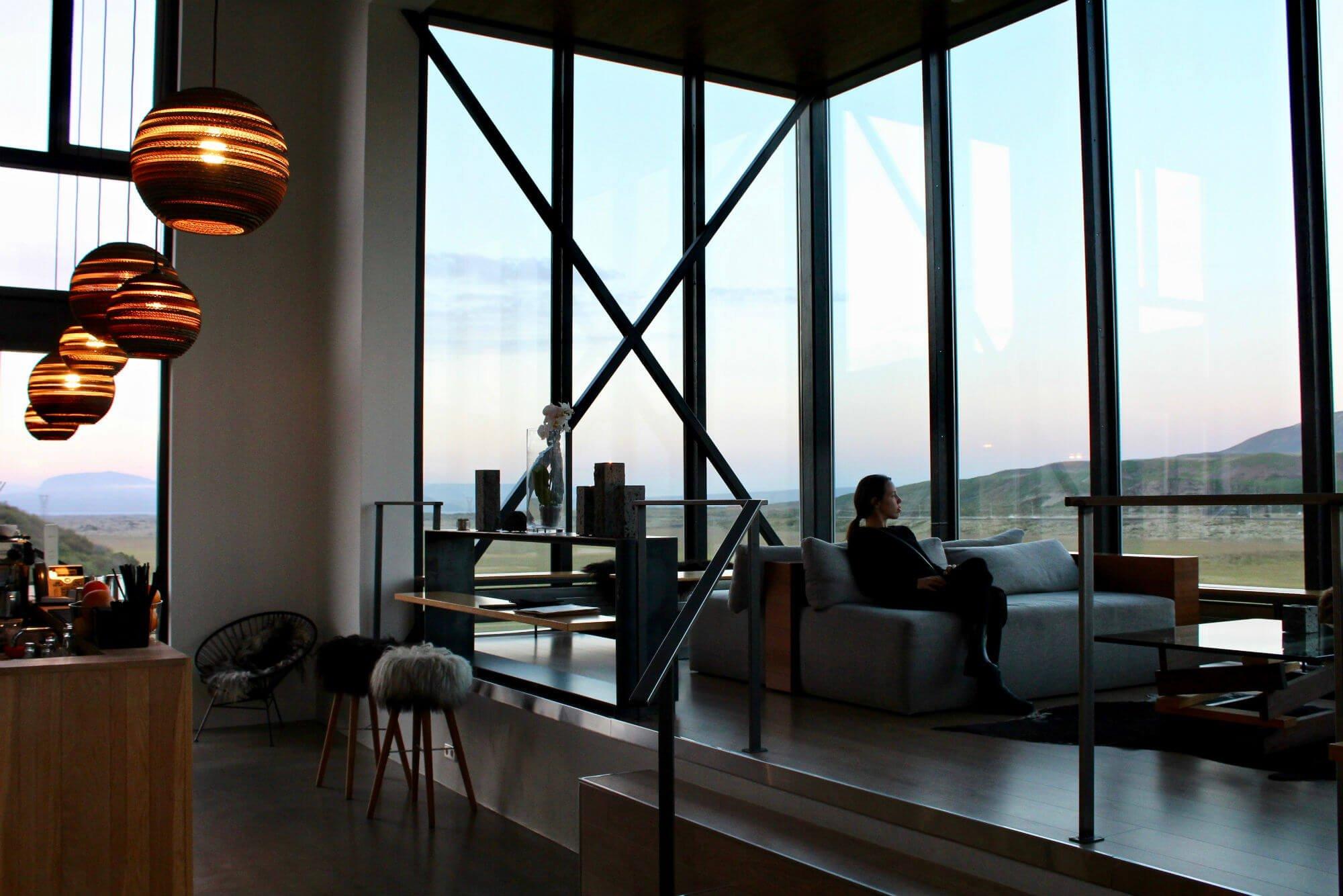 ion adventure hotel 1 CAFFETTERIE PARTICOLARI