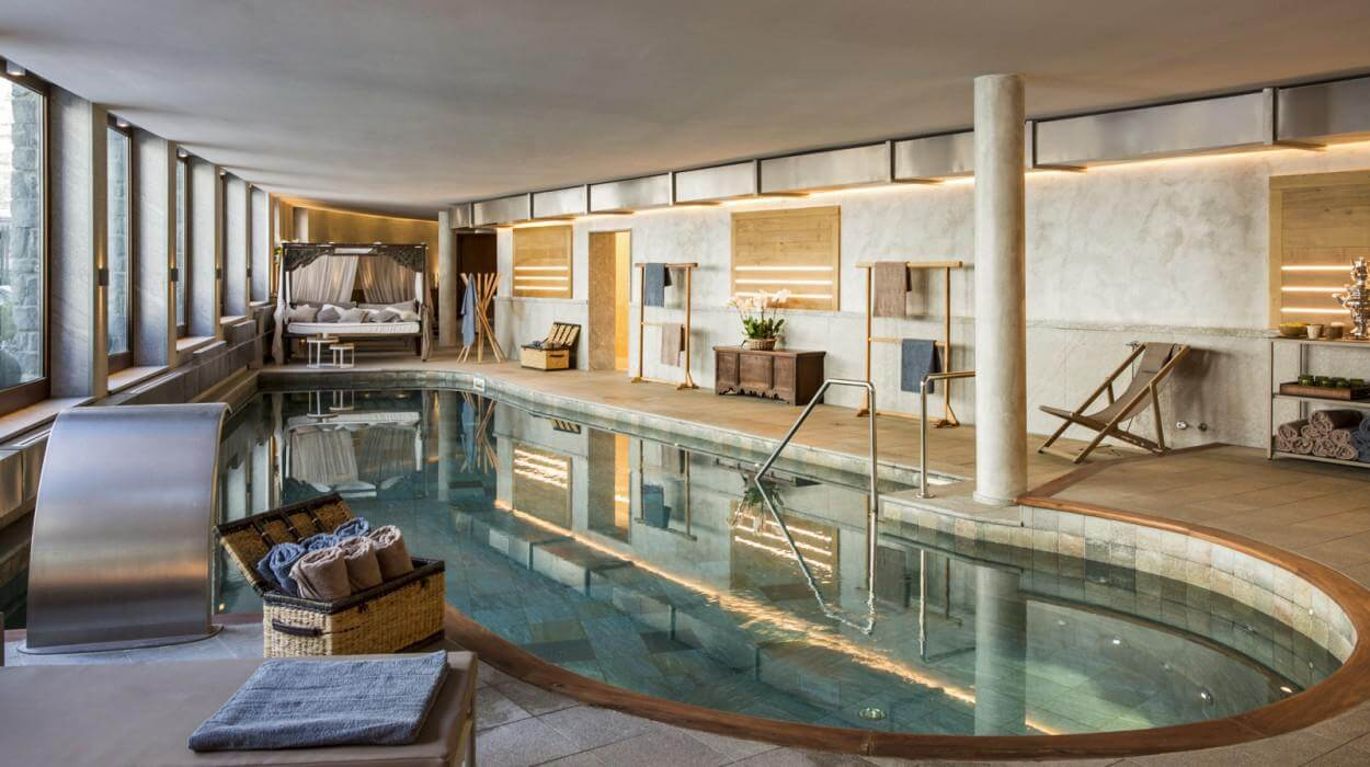hotel hermitage relais chteaux 1000 560 1785 1514369234 DESIGN HOTEL SULLE ALPI