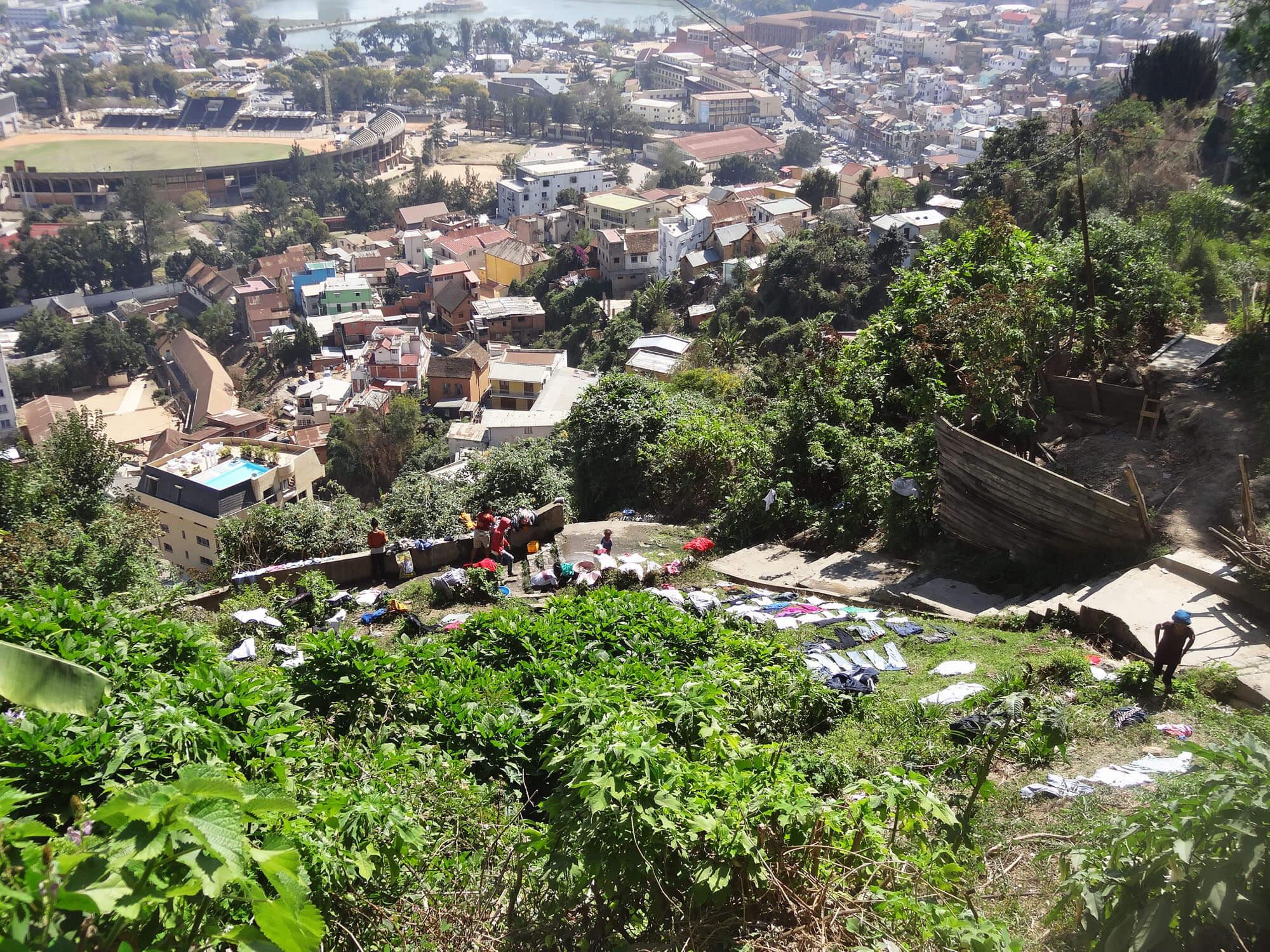 Mada004 VIAGGIO IN MADAGASCAR
