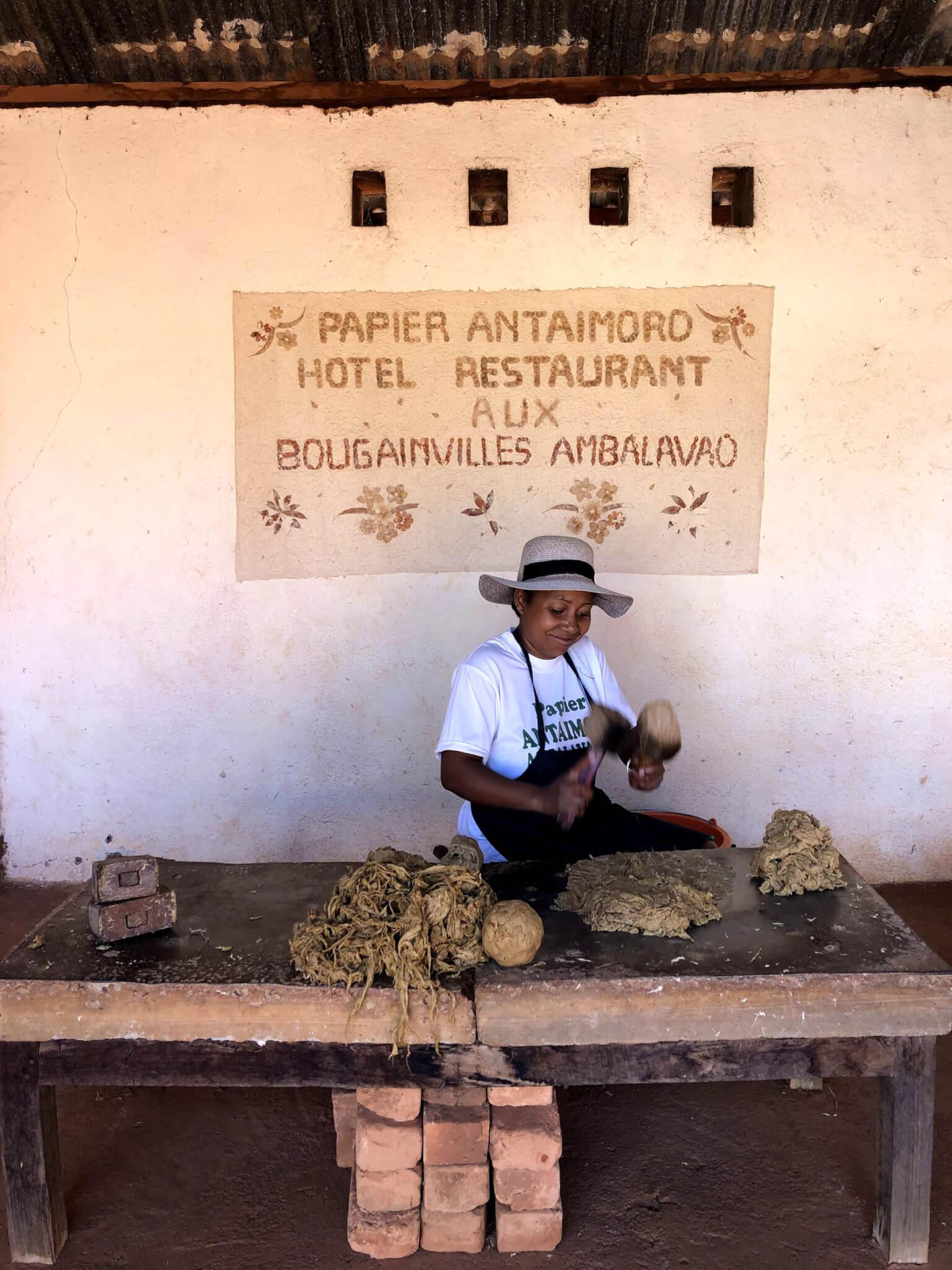 Mada013 VIAGGIO IN MADAGASCAR