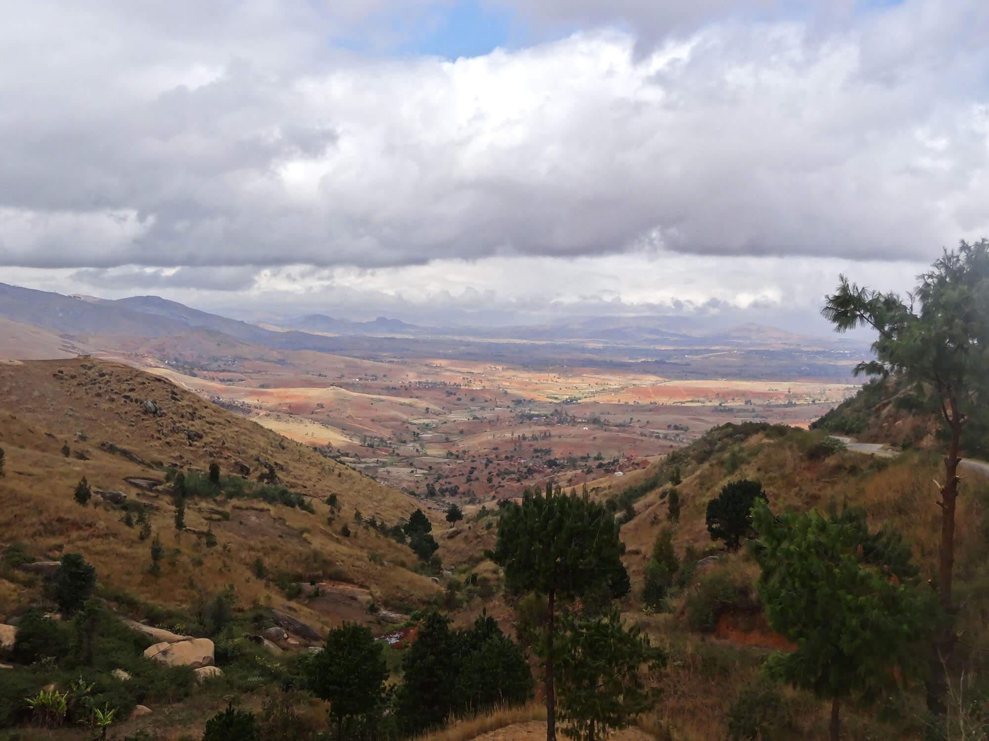 Mada015 VIAGGIO IN MADAGASCAR