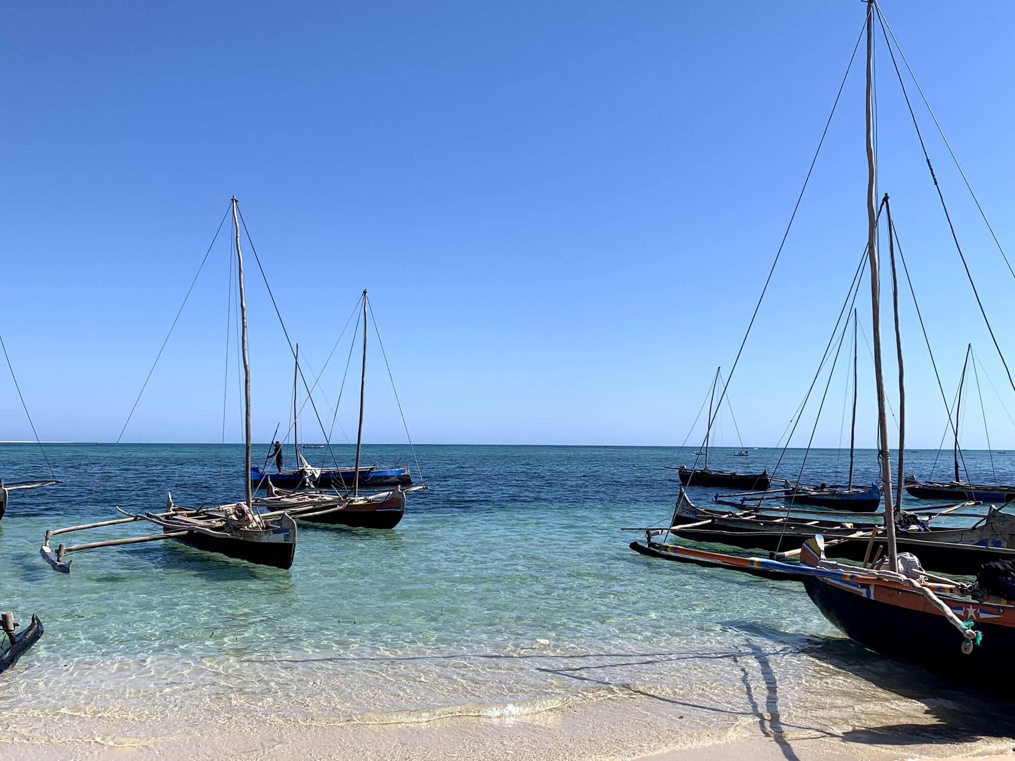 Mada039 VIAGGIO IN MADAGASCAR