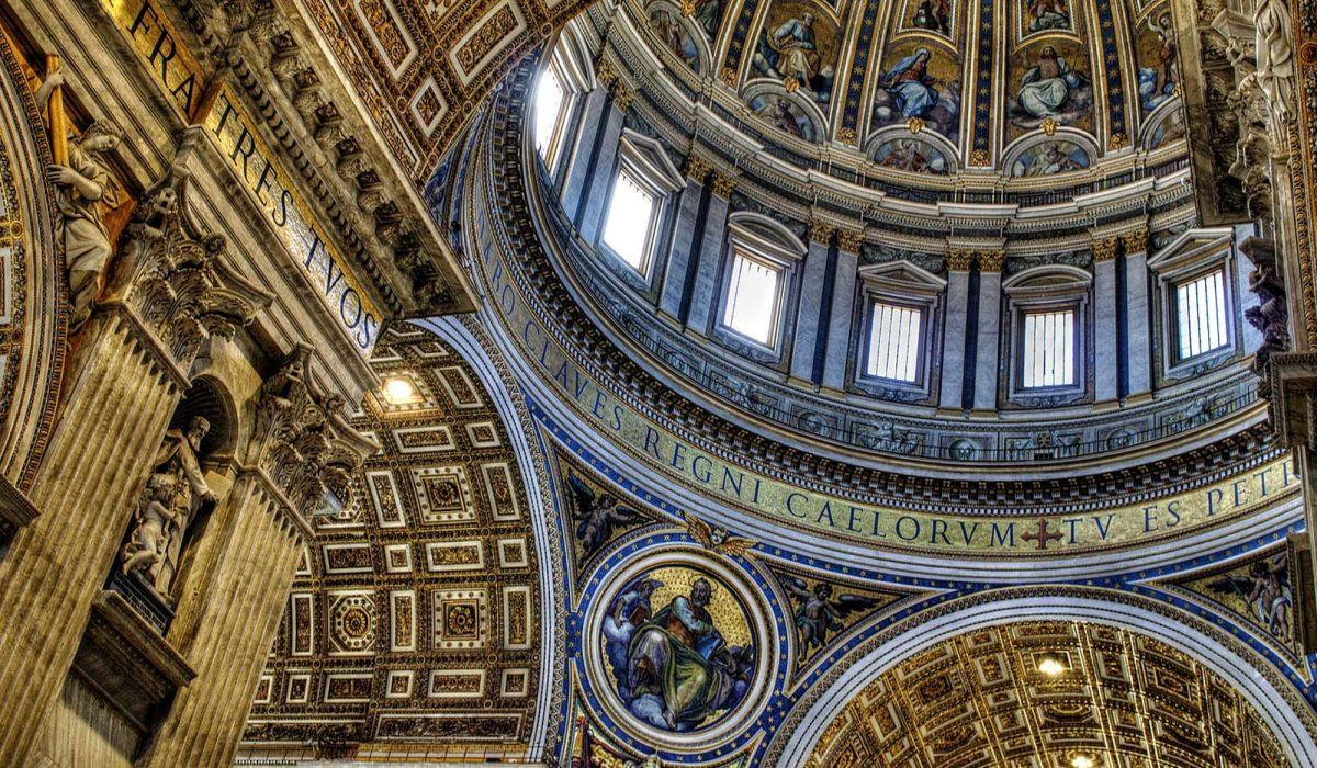 musei vaticani 02 a2030da9769851dca2de3f18977fe2f2 10 CONSIGLI CULTURALI DA SEGUIRE A CASA