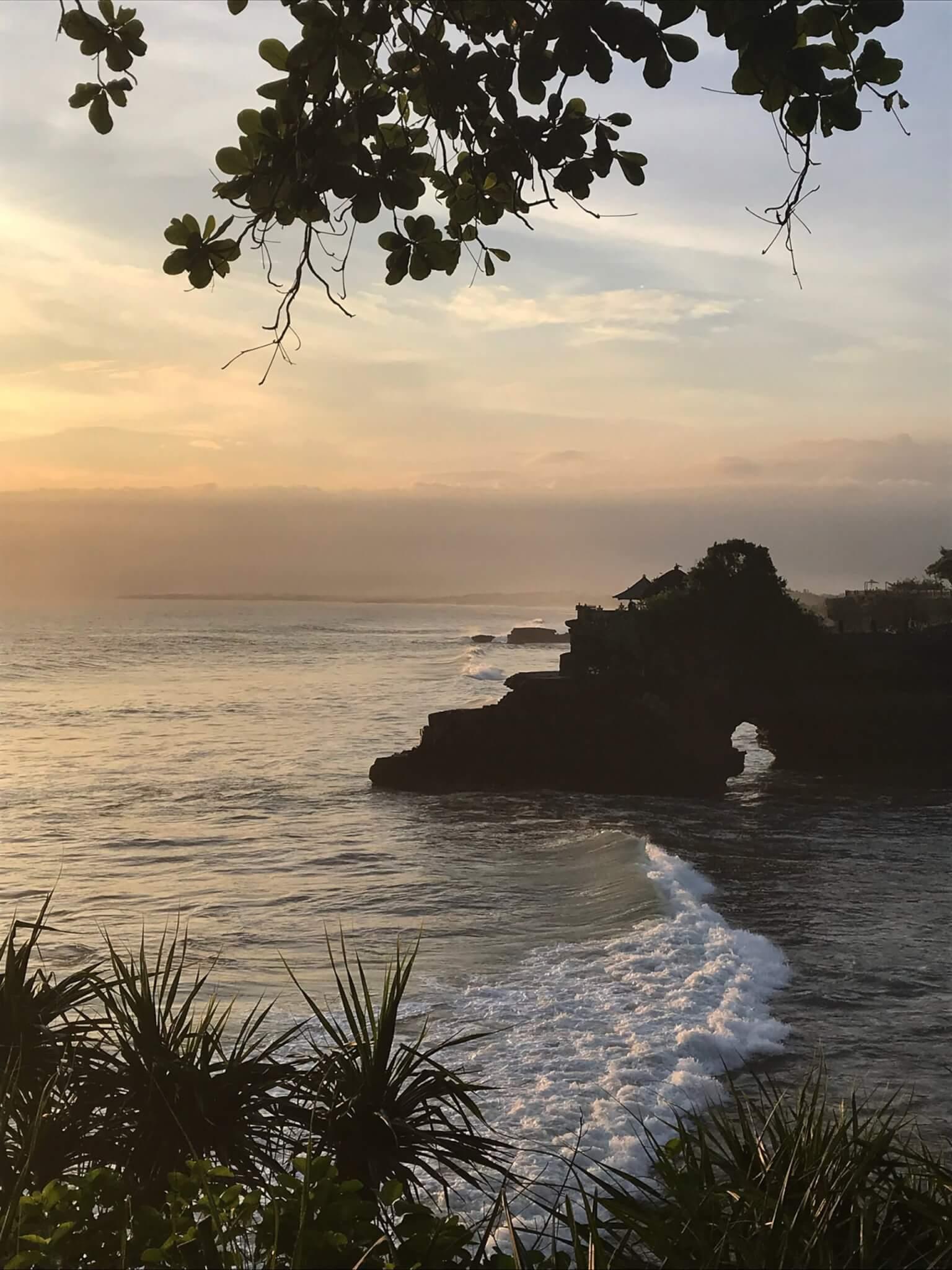 Bali 19 1 scaled VIAGGIO A BALI