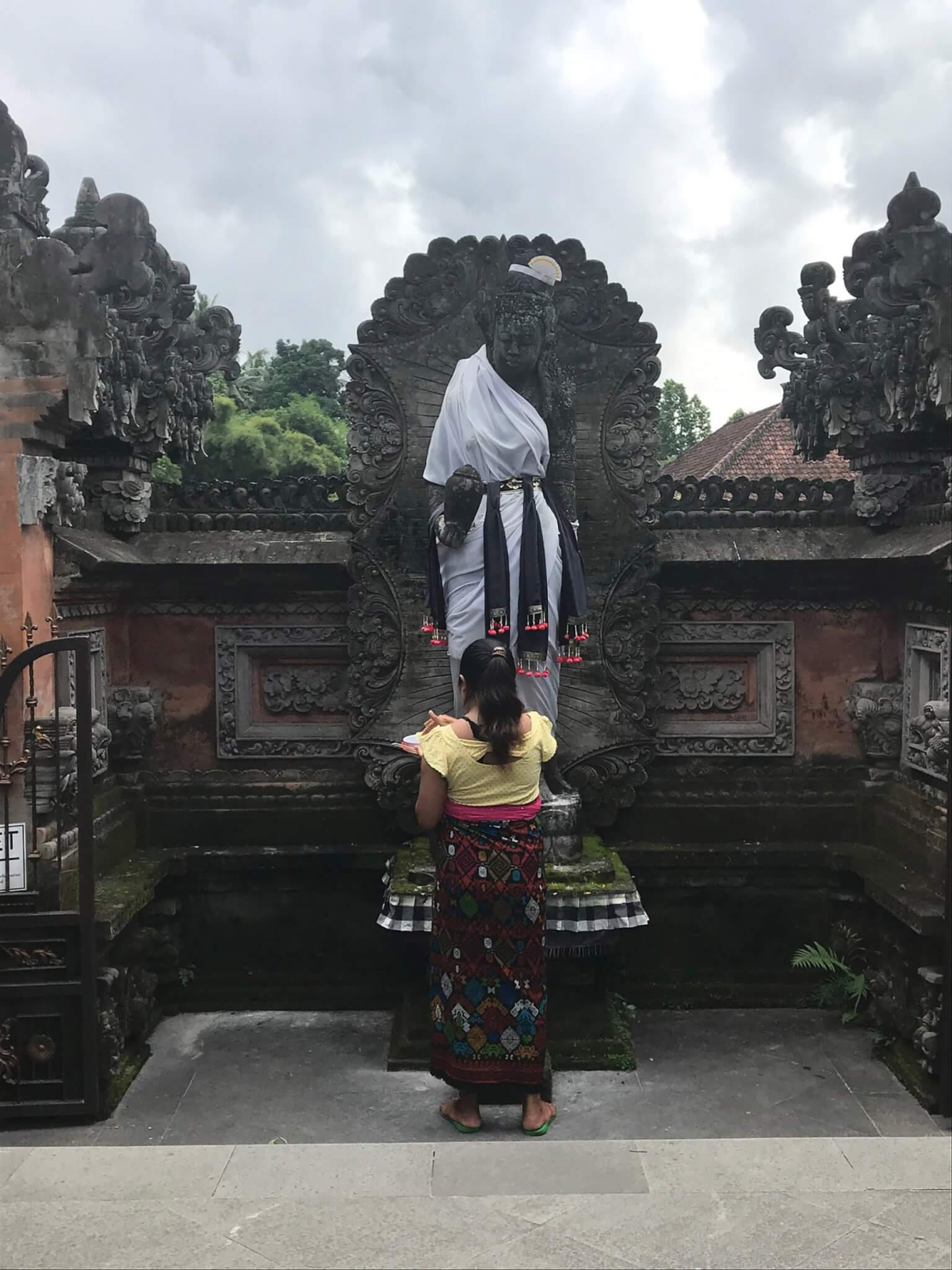 Bali 2 1 scaled VIAGGIO A BALI