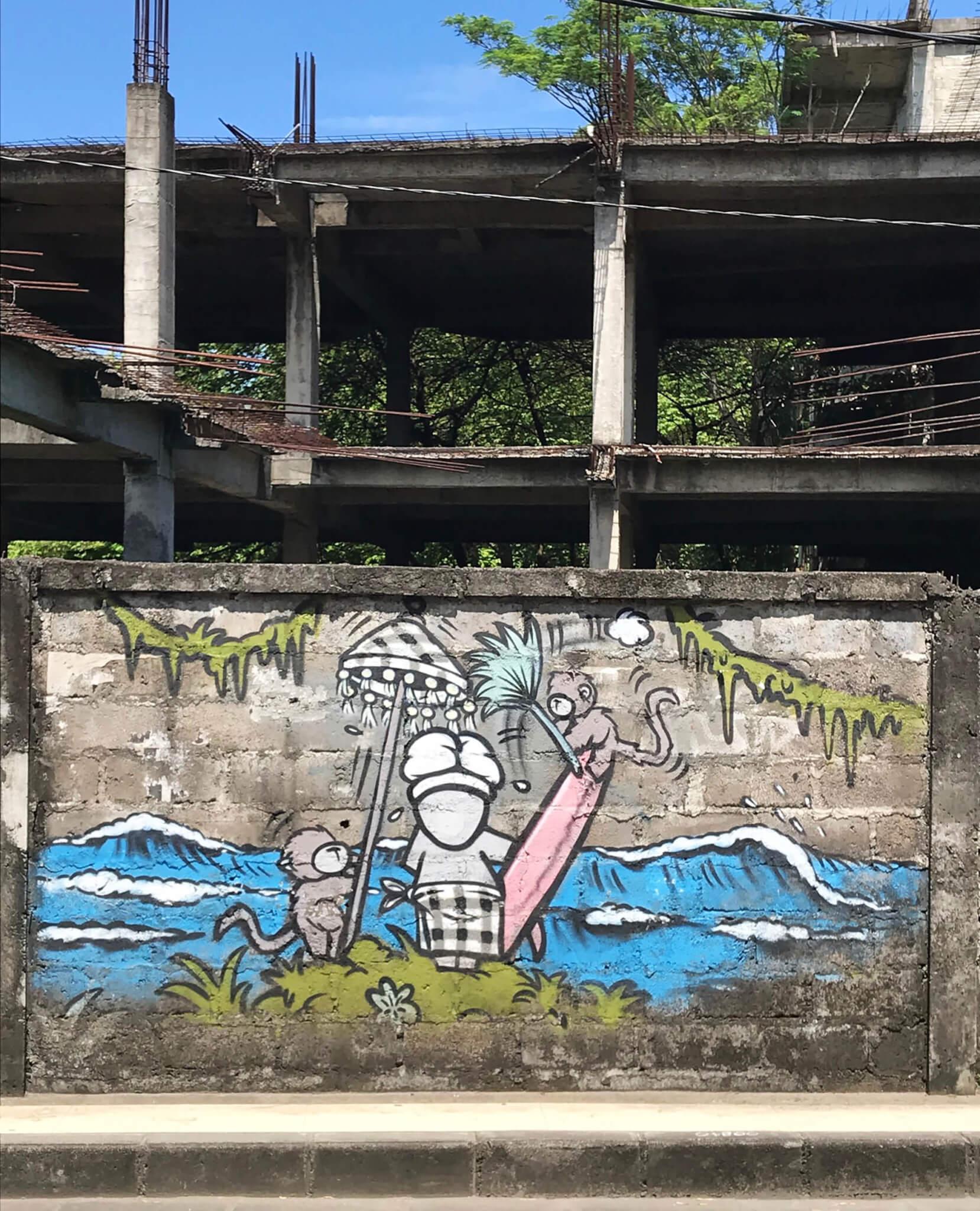 Bali 21 1 VIAGGIO A BALI