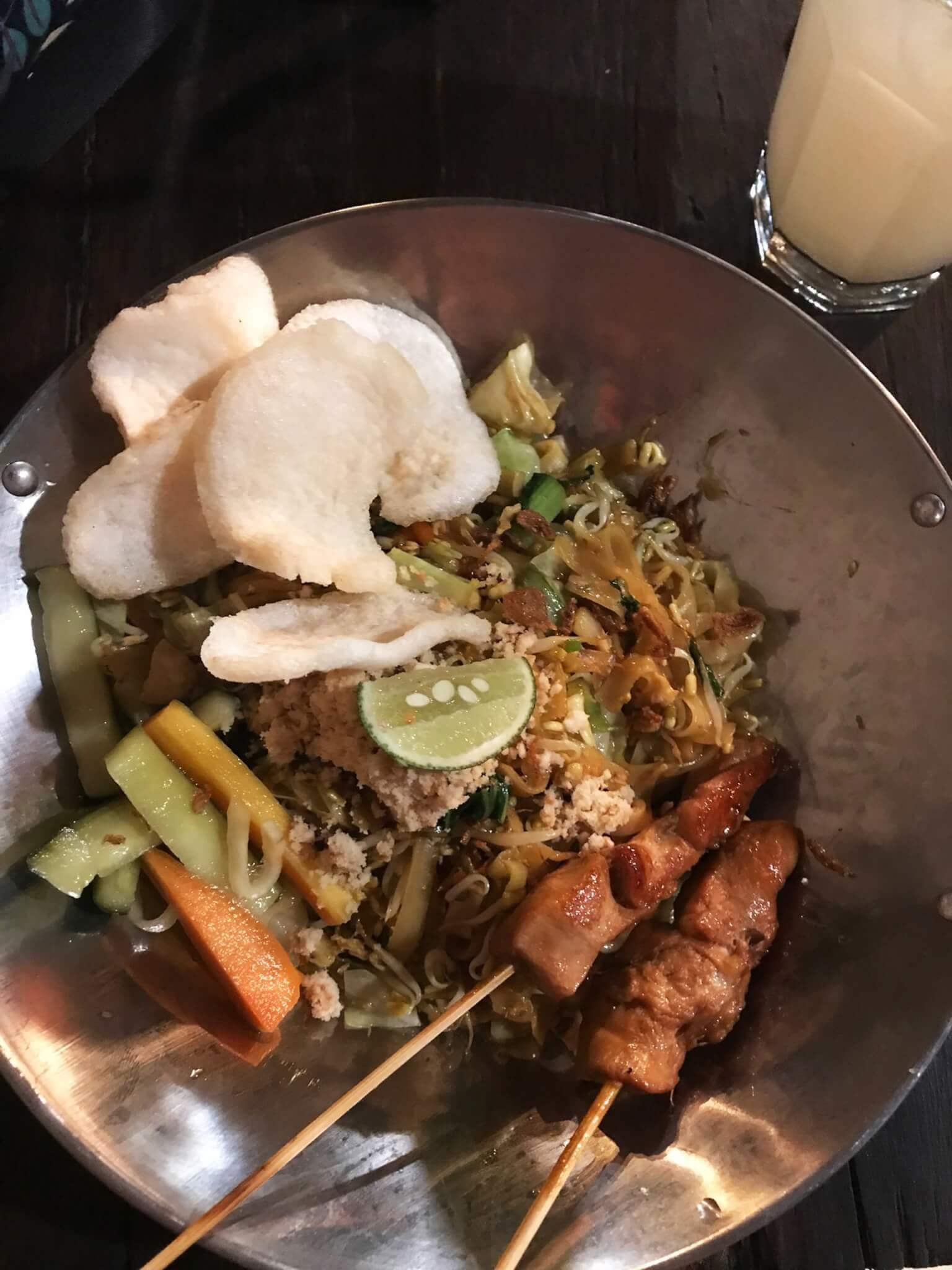 Bali 4 1 scaled VIAGGIO A BALI