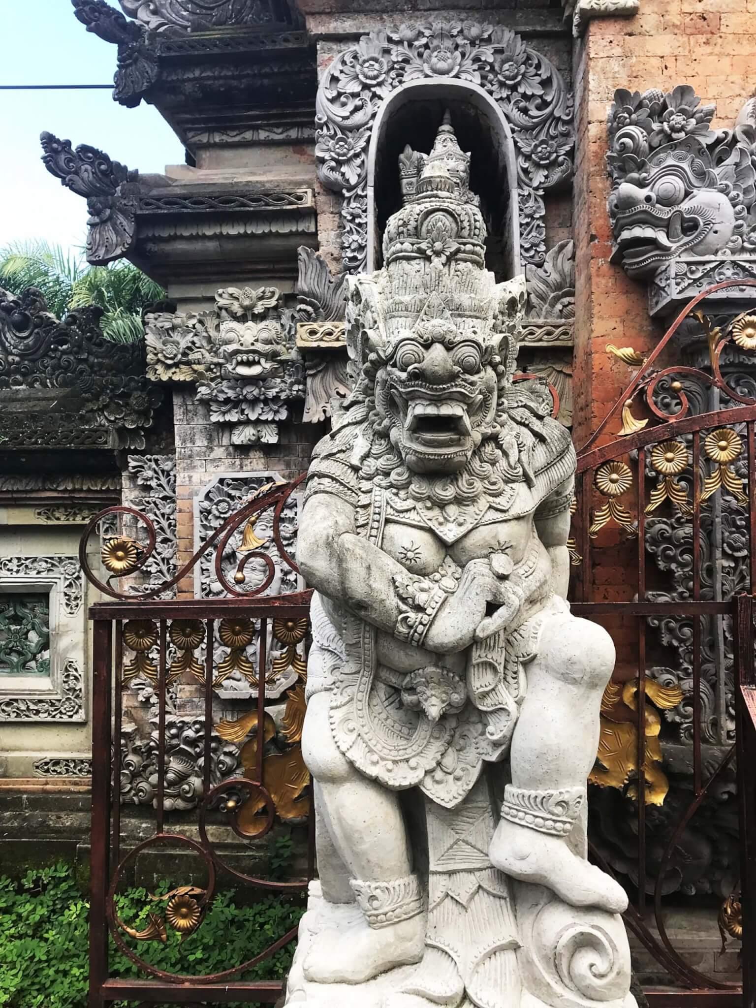 Bali 6 1 scaled VIAGGIO A BALI