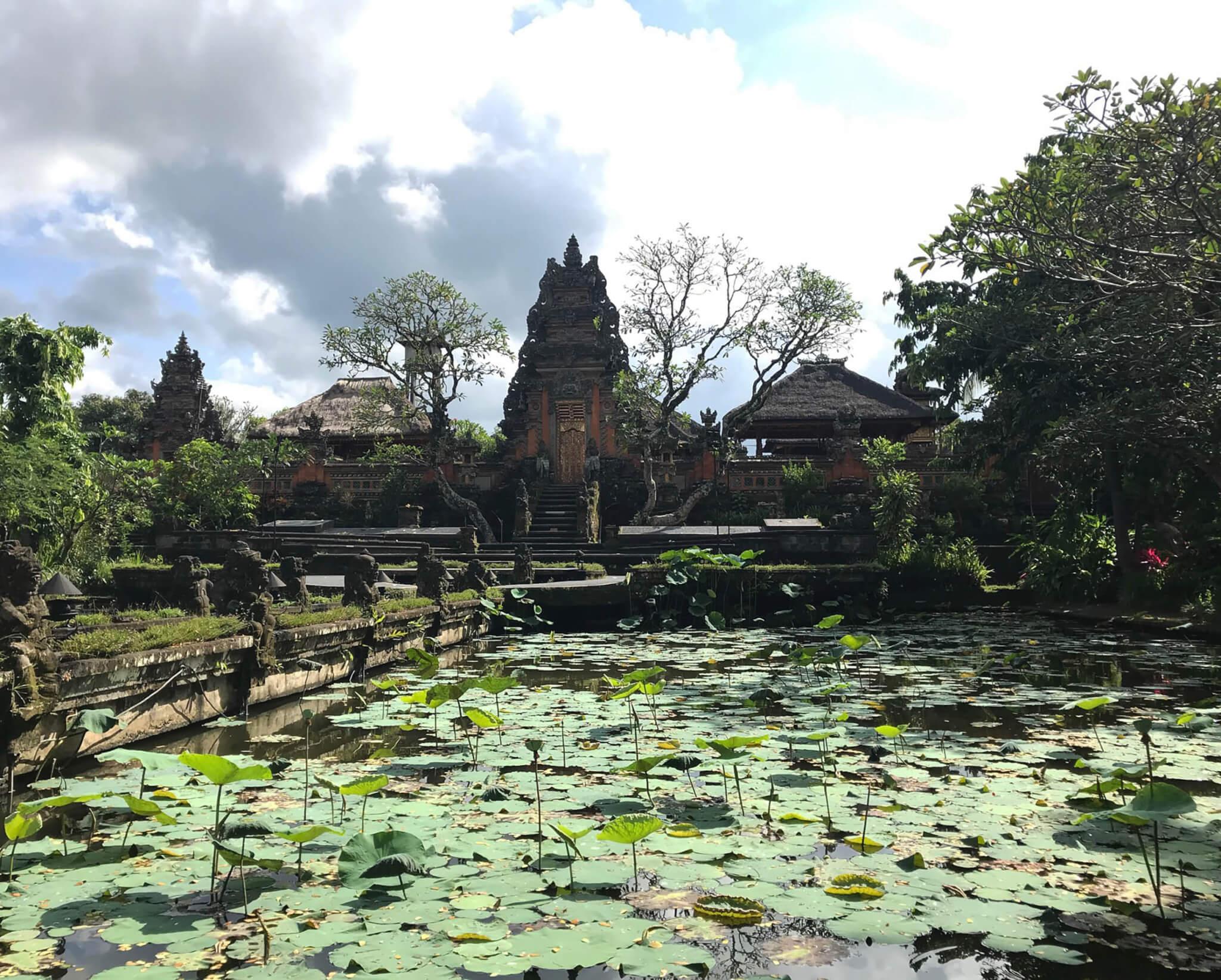 Bali 7 1 VIAGGIO A BALI