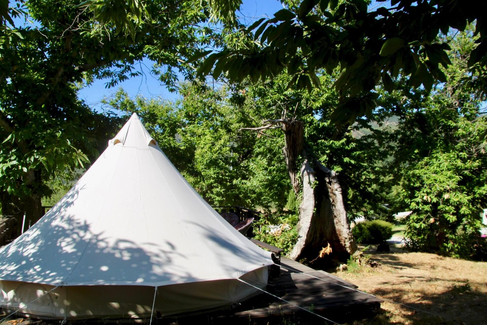IMG 6838 PASSIONE GLAMPING