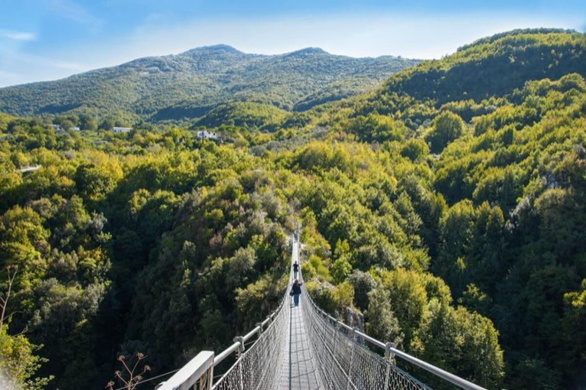 ponte del cielo 1200x800 1 WEEKEND IN VALTELLINA