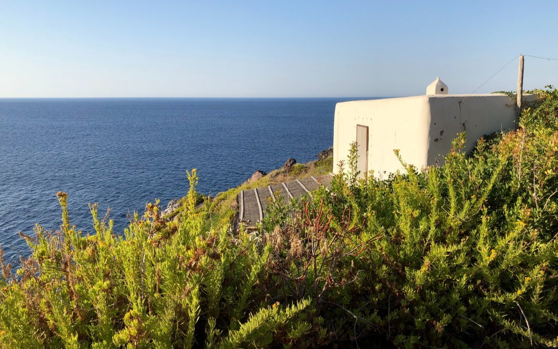 Salina Punta Scario 3 1170x731 ALLA SCOPERTA DI SALINA