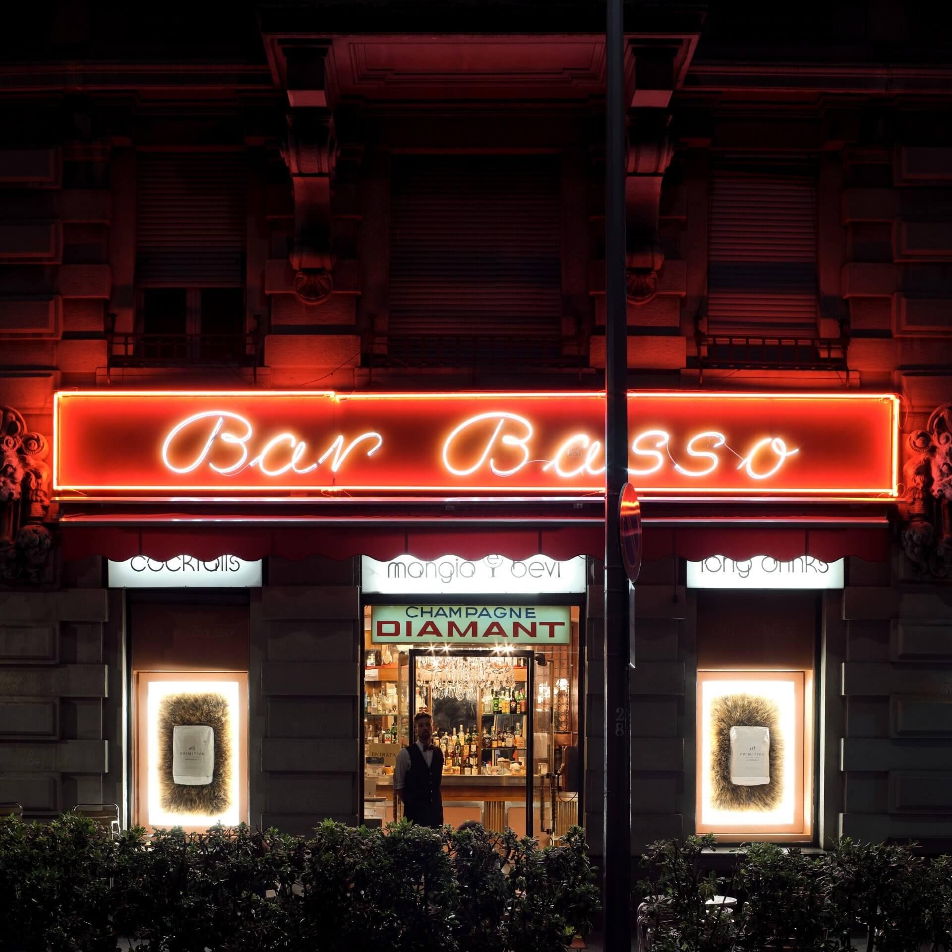 Molino Pasini bar Basso 01 BAR BASSO